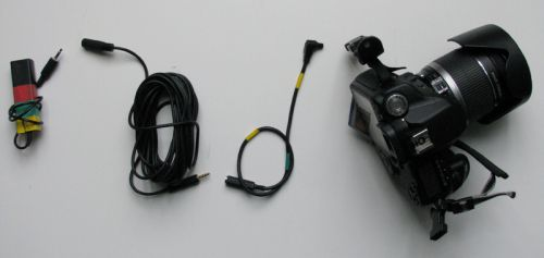 camera-shutter-release-cable-extension-kit