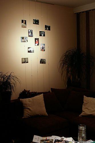 photowire_12.jpg