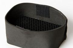DIY Gridspot - Adding Velcro