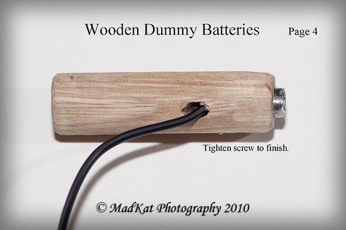 Wooden-battery-4