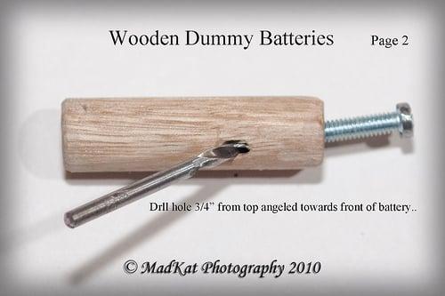 Wooden-battery-2
