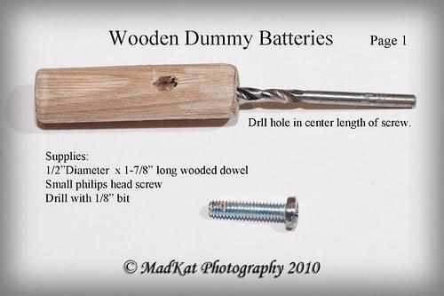 Wooden-battery-1