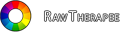 RawTherapee