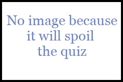 No image beause it will spoil the quiz