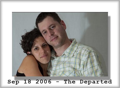 Valentines Special: Couples Album