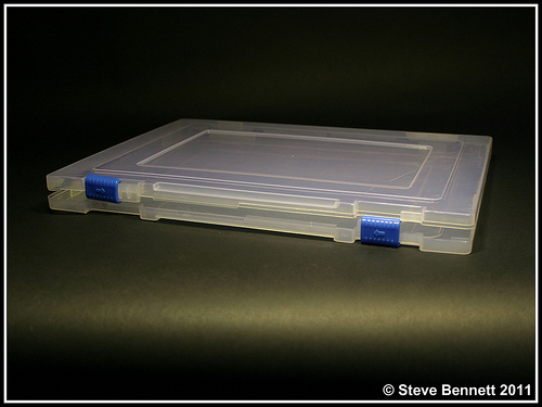 Box File 365/264