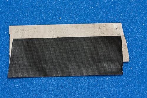DiY filter case 1/9