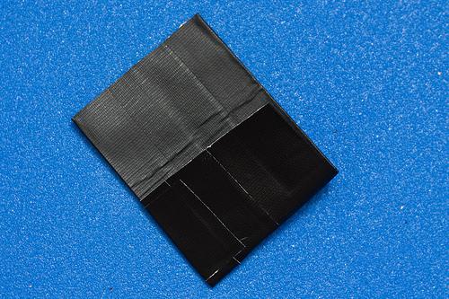 DiY filter case 5/9