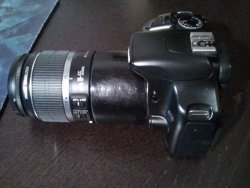 Build A Very Cheap Macro Extension Tube