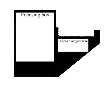 cardboard-layout