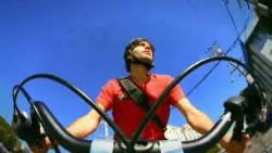 DIY Camera Mount For Bicycle
