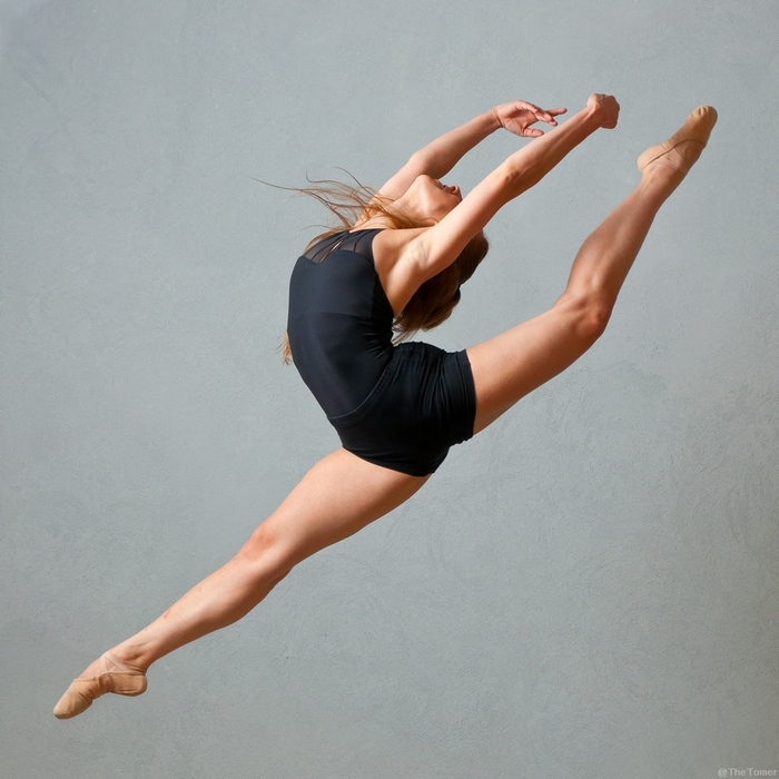 Dancer Images Usseek Com