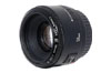 50mm 1.8 Lenses
