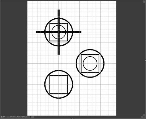 DIY: Circle of Confusion Shape Modifier