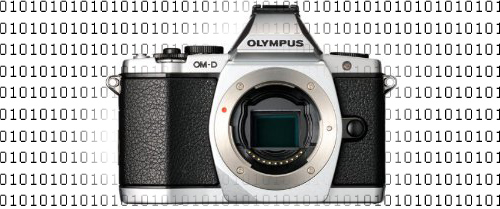 Will Olympus OM-D EM-5 Be The Next Camera To Get Community Firmware?