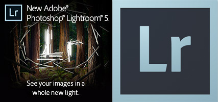 Adobe Photoshop Lightroom 5 Announced