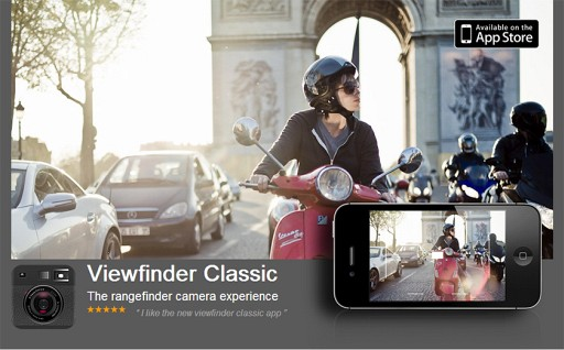 Viewfinder-app-800x