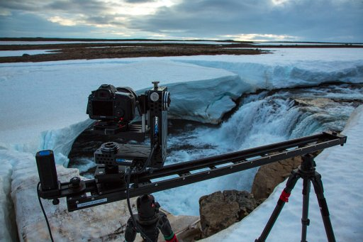 Expedition Iceland Timelapse Confirms - Iceland Is Beautiful