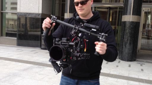 Will MōVI Be A Game Changer In The Video Production World