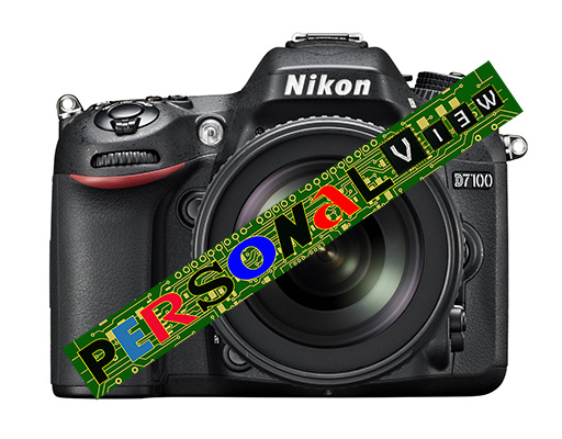 Will Nikon Follow Suit With Raw Video?