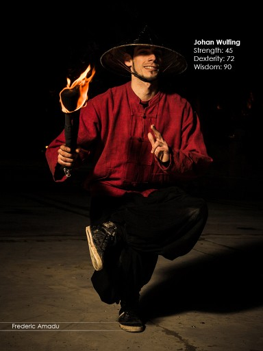 Street Fighter Photoshoot 1.jpg