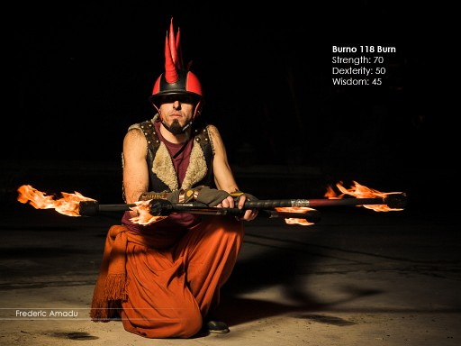 Street Fighter Photoshoot 2.jpg