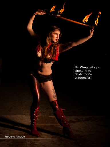 Street Fighter Photoshoot 3.jpg