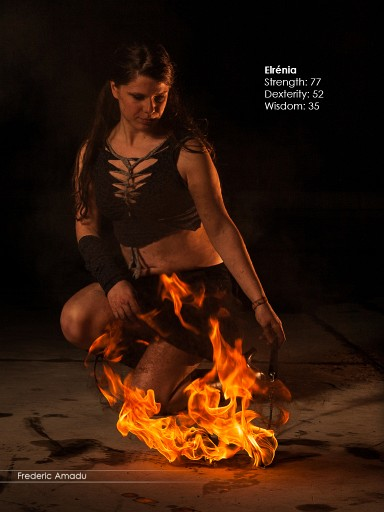 Street Fighter Photoshoot 5.jpg