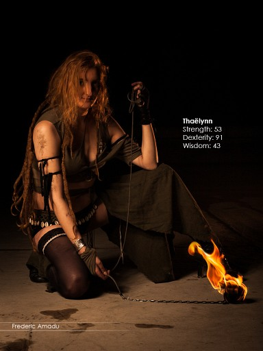 Street Fighter Photoshoot 6.jpg