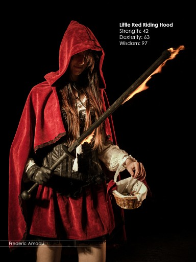 Street Fighter Photoshoot 7.jpg