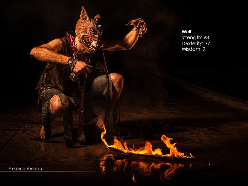 Street Fighter Photoshoot 8.jpg
