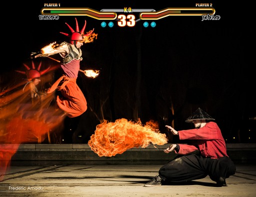 Street Fighter Photoshoot a1.jpg