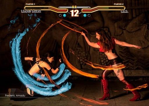 Street Fighter Photoshoot a2.jpg