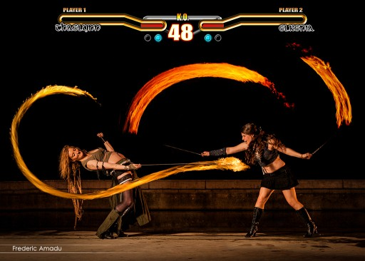 Street Fighter Photoshoot a3.jpg