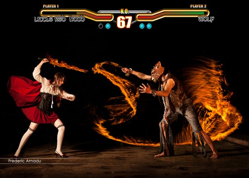 Street Fighter Photoshoot a4.jpg