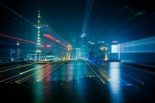 https://www.diyphotography.net/files/images/7/urban-zoom-05.jpg