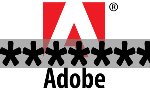Adobe Hacked, Millions Of Names, Encrypted Passwords And Payment Details Compromised