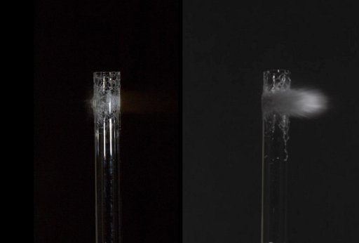 "Air Gap Flash V1 Is A 16,000 Volts ""For The Masses"""