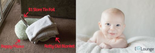 newborn-photography-diy-tips