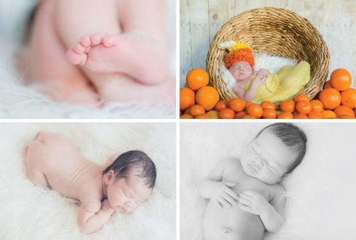 newborn-poses