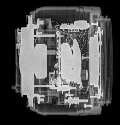 xray-nikon-38-1-8.jpg