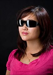 Tina_in_Sunglasses.jpg