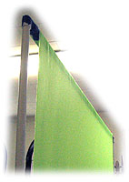 backdrop_greenscreen_cutout_top