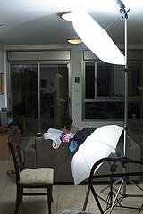 butterfly_lighting_03.jpg
