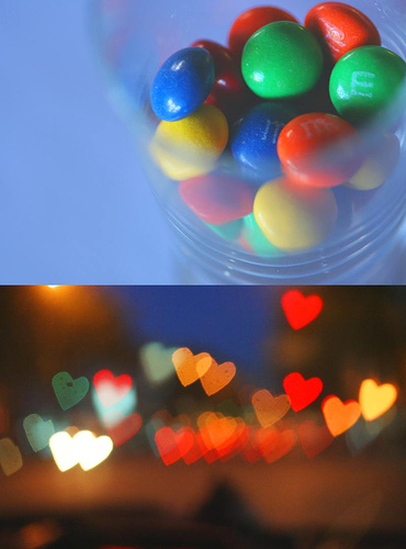 create_your_own_bokeh_06.jpg