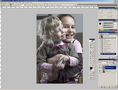 dave_hill_look_in_photoshop_05.jpg