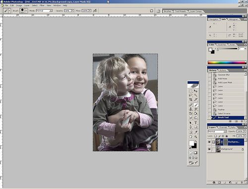 dave_hill_look_in_photoshop_09.jpg