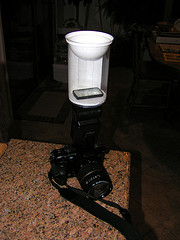 diy_lightsphere_01.jpg