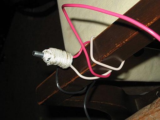 DIY pocket tripod 05