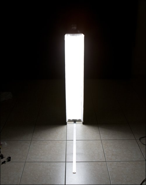 diy_strip_light_19.jpg